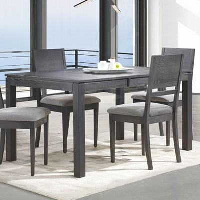 Giles 3 Piece Dining Sets With Trendy Dining Tables At Brandsource Canada (Gallery 16 of 20)