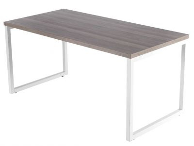 Indoor Bench Dining Table – Kaelin – Cafe Reality Inside Best And Newest Kaelin 5 Piece Dining Sets (View 9 of 20)
