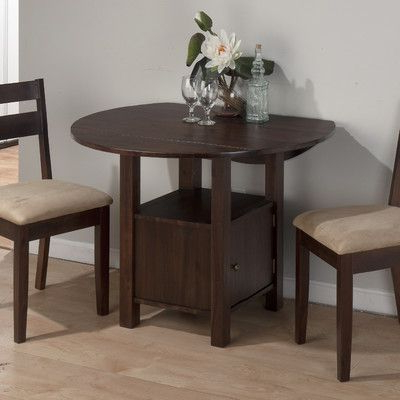 Jofran Bedford Dining Table (View 3 of 20)