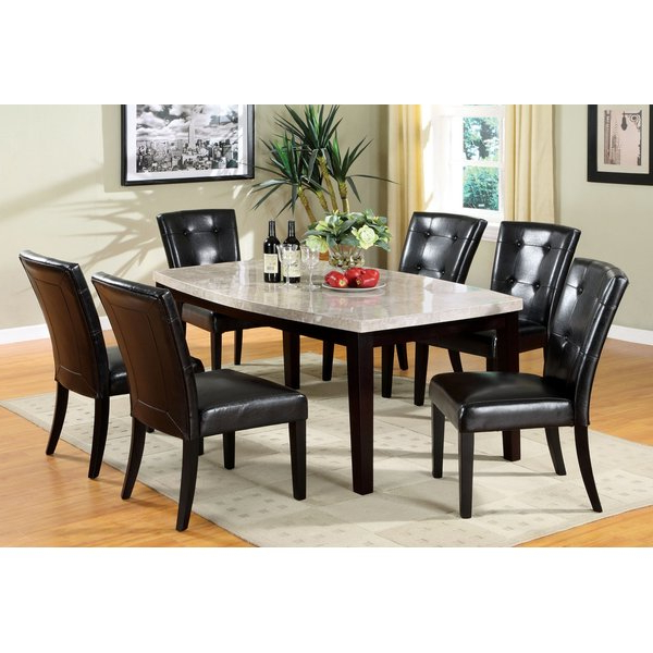 Kernville 3 Piece Counter Height Dining Sets Within Well Known Kernville 3 Piece Counter Height Dining Seta&j Homes Studio (View 15 of 20)
