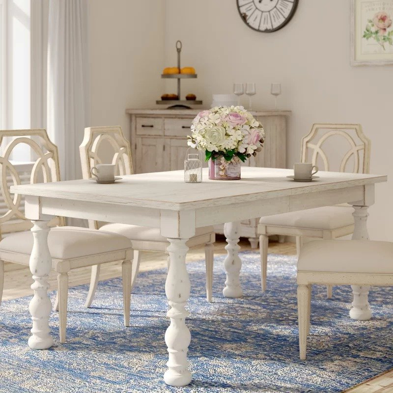 [%Kitchen & Dining Furniture Sale @ Wayfair Up To 70% Off – Dealmoon With Widely Used Middleport 5 Piece Dining Sets|Middleport 5 Piece Dining Sets Regarding Best And Newest Kitchen & Dining Furniture Sale @ Wayfair Up To 70% Off – Dealmoon|Recent Middleport 5 Piece Dining Sets Pertaining To Kitchen & Dining Furniture Sale @ Wayfair Up To 70% Off – Dealmoon|Most Up To Date Kitchen & Dining Furniture Sale @ Wayfair Up To 70% Off – Dealmoon Within Middleport 5 Piece Dining Sets%] (View 2 of 20)