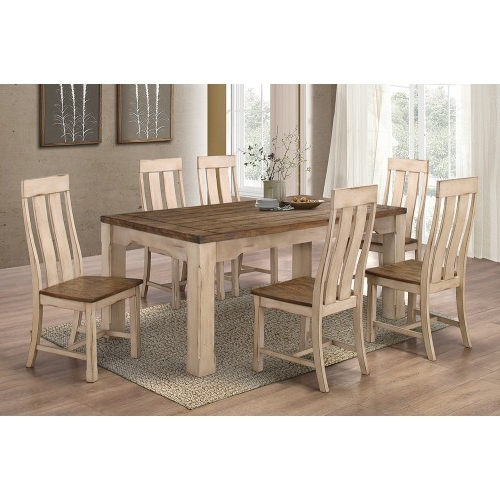 Kitchen & Dining Room Furniture (Gallery 15 of 20)