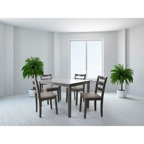 Kitchen & Dining Room Furniture (Gallery 14 of 20)