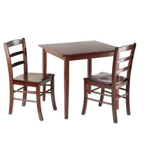 Konga Online Shopping Within Recent Baillie 3 Piece Dining Sets (Gallery 15 of 20)