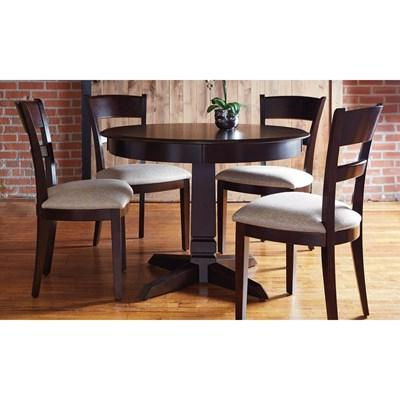 Latest Dining Room Dining Room Sets At Border City Furniture With Regard To Bedfo 3 Piece Dining Sets (Gallery 8 of 20)