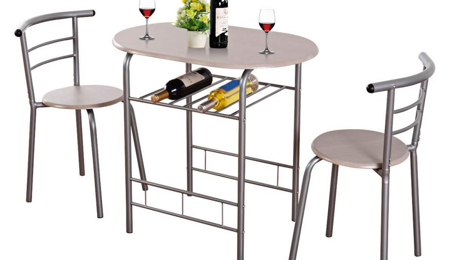 Lowes Set Room Dimensions Dining Height Decor Seater Home Table For Recent John 4 Piece Dining Sets (View 15 of 20)
