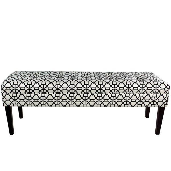 Mjl Furniture Designs Kaya Noah Windsor Button Tufted Upholstered Intended For 2020 Kaya 3 Piece Dining Sets (View 18 of 20)