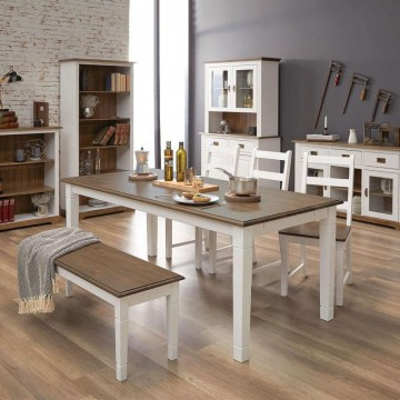 Modern Home Furniture (Gallery 14 of 20)