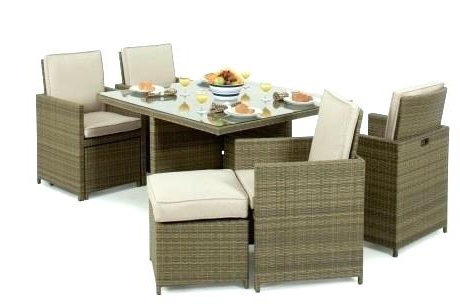 Most Current John 4 Piece Dining Sets Inside John Lewis Dining Table And Chairs Full Size Of 4 Metal Garden (View 11 of 20)