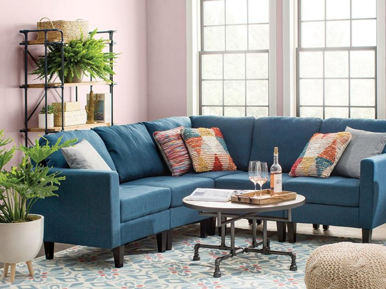Most Current Middleport 5 Piece Dining Sets Within Wayfair's Presidents' Day Deals — The 15 Best Deals, Handpicked (View 15 of 20)