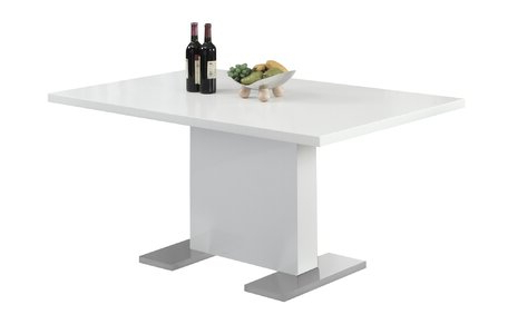 Most Popular Moorhead Dining Table (View 16 of 20)