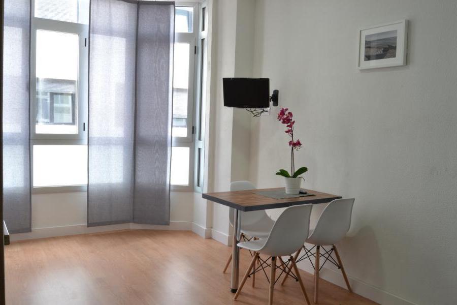 Most Up To Date Apartamentos Tejeda, Gran Kanarijos Las Palmas – Atnaujintos 2019 M Intended For Tejeda 5 Piece Dining Sets (View 13 of 20)
