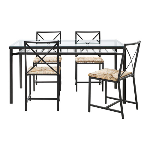 Most Up To Date Home Furniture, Modern Furniture, Ikea Uae In (View 6 of 20)