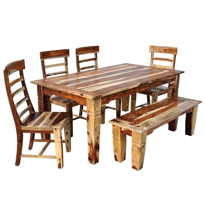 Newest North Reading 5 Piece Dining Table Sets Within 5 Piece Dining Table – Brandcraft (View 10 of 20)