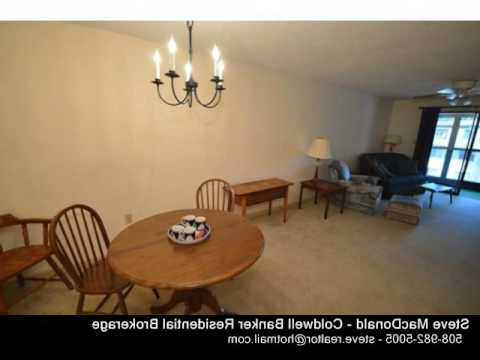 North Reading 5 Piece Dining Table Sets Inside Popular 5 Greenbriar Drive Unit 304, North Reading Ma 01864 – Condo – Real Estate – For Sale – (View 20 of 20)