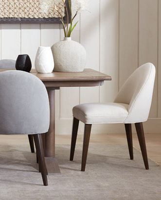 North Reading 5 Piece Dining Table Sets Throughout Preferred Dining Room Sets (View 11 of 20)