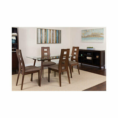 Picclick For Tarleton 5 Piece Dining Sets (View 2 of 20)