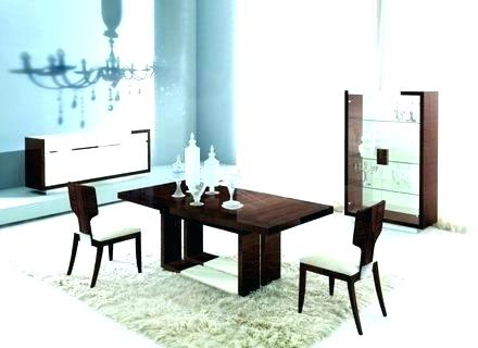 Preferred Bistro Glass Table And Chairs :: Dragonsfootball17 Regarding Bearden 3 Piece Dining Sets (View 20 of 20)