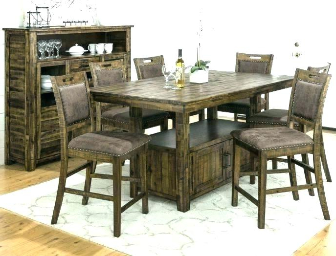 Preferred Small Space Outdoor Dining Set Best Tables Urb Urban Table Designs Pertaining To Debby Small Space 3 Piece Dining Sets (Gallery 16 of 20)