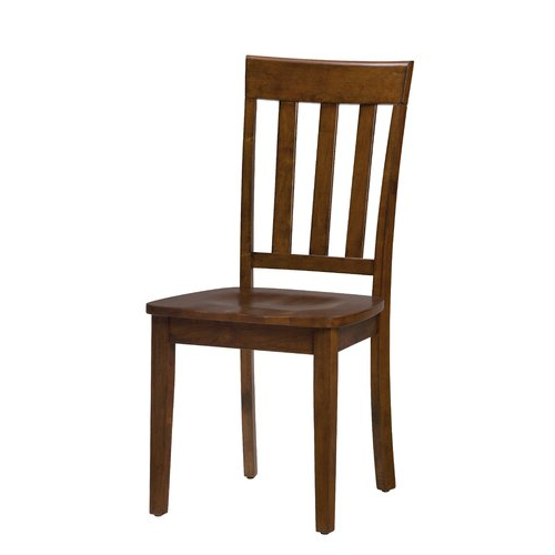 Rarick 5 Piece Solid Wood Dining Sets (set Of 5) Regarding Well Known Led Adjustable Height Swivel Bar Stool Item# (View 20 of 20)