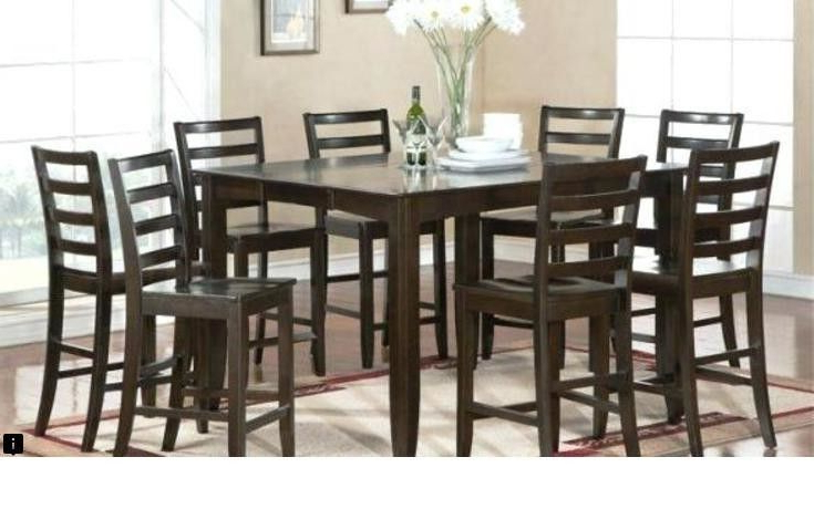Read More About Wood Dining Table. Just Click On The Link For More For Recent Pattonsburg 5 Piece Dining Sets (Gallery 14 of 20)