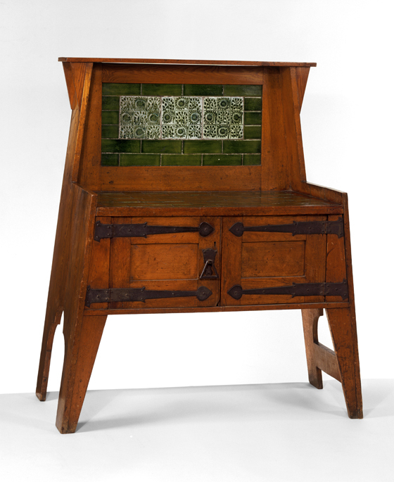 Recent Victorian Furniture Styles – Victoria And Albert Museum Pertaining To Poynter 3 Piece Drop Leaf Dining Sets (View 13 of 20)
