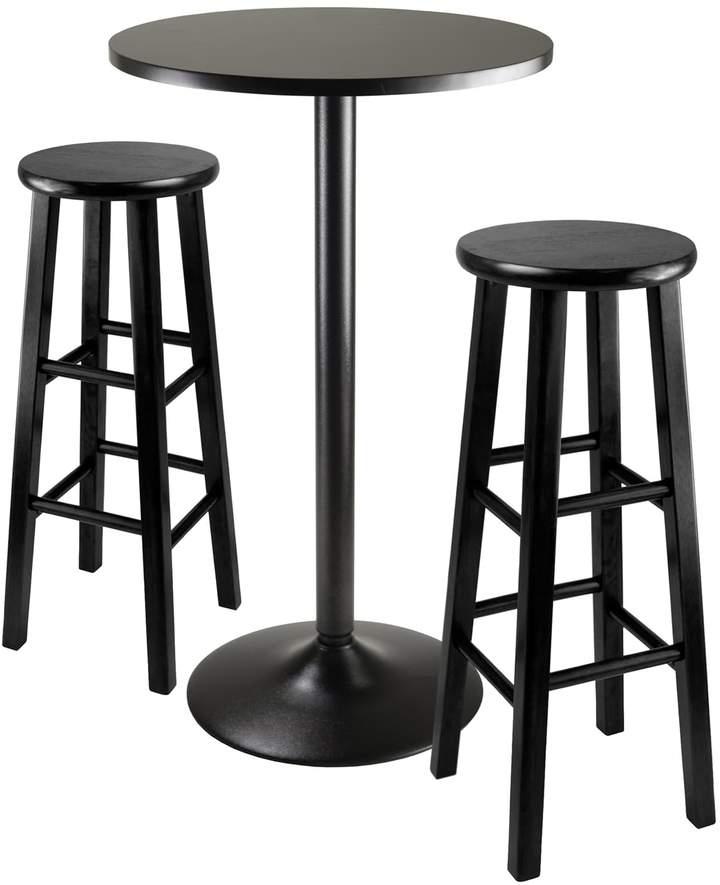 Round Pub Table, Pub (View 9 of 20)