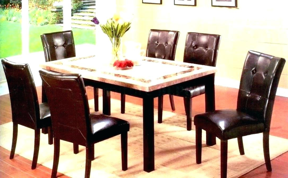 Sheetz 3 Piece Counter Height Dining Sets In Most Recent High Top Dinette Sets – Brauthochzeit (Gallery 8 of 20)