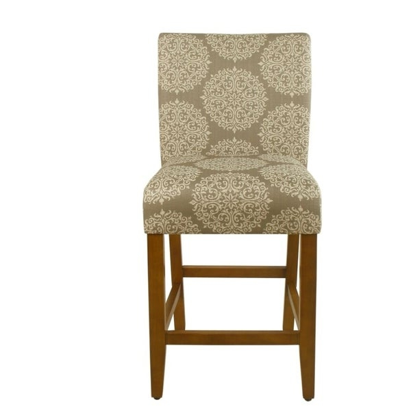 Shop Porch & Den Conover Counter Stool – On Sale – Free Shipping Intended For Current Conover 5 Piece Dining Sets (Gallery 16 of 20)