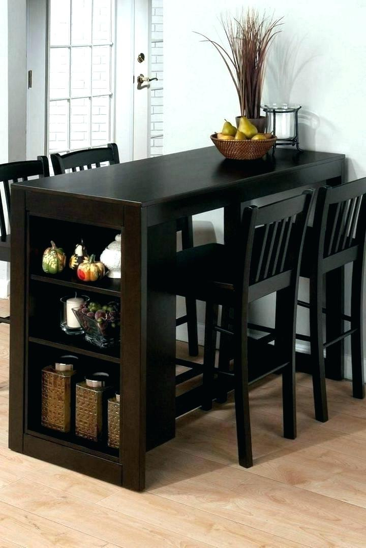 Small 3 Piece Dining Set Small 3 Piece Dining Set Target 3 Piece For Well Known Debby Small Space 3 Piece Dining Sets (View 8 of 20)