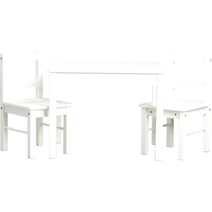 Springfield 3 Piece Dining Sets Intended For Trendy White Table And Chair Set Cheap Dining 4 Farmhouse Chairs Sets Best (Gallery 12 of 20)
