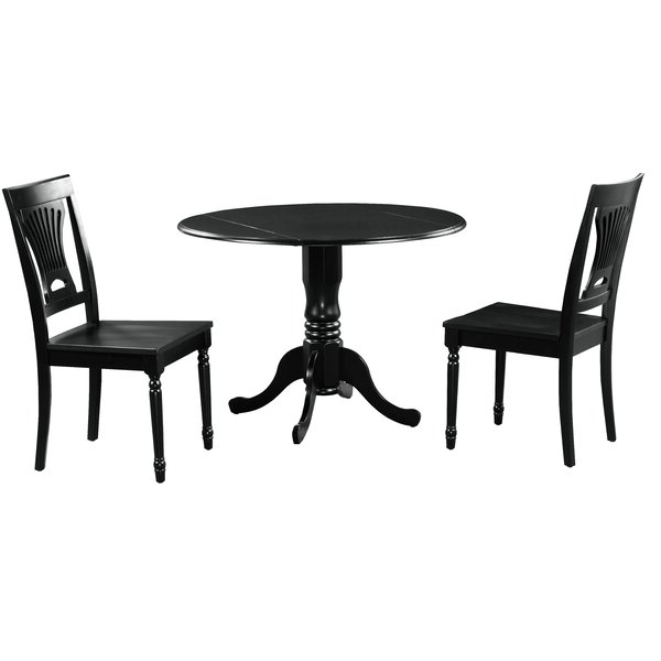 Stouferberg 5 Piece Dining Sets Inside Most Current Stouferberg 5 Piece Dining Setwinston Porter Cheap On (Gallery 19 of 20)
