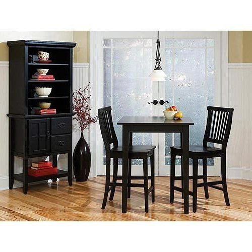 Table 4 With Regard To Penelope 3 Piece Counter Height Wood Dining Sets (Gallery 11 of 20)