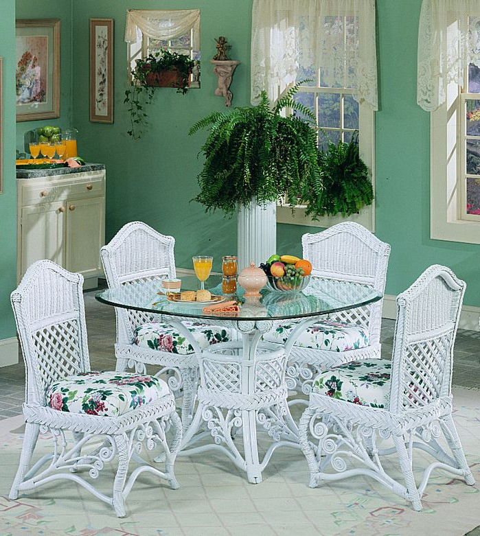 Tejeda 5 Piece Dining Sets With Regard To Most Recently Released Dining Table Sets Gazebo 5 Piece Dining Set April  (View 17 of 20)