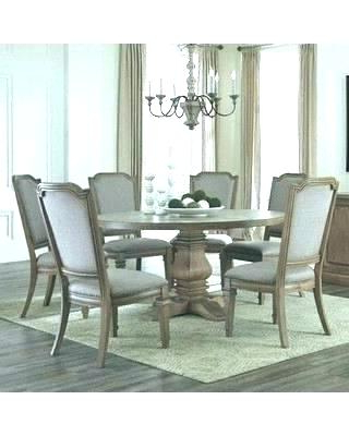 Trendy John 4 Piece Dining Sets Intended For Small Kitchen Table Sets Near Me For 4 Dining Set Tables Chairs John (View 14 of 20)