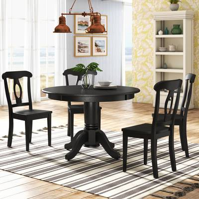 Wayfair With Regard To Conover 5 Piece Dining Sets (Gallery 12 of 20)
