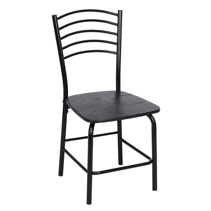 Wayfair Within Most Popular Ephraim 5 Piece Dining Sets (View 19 of 20)