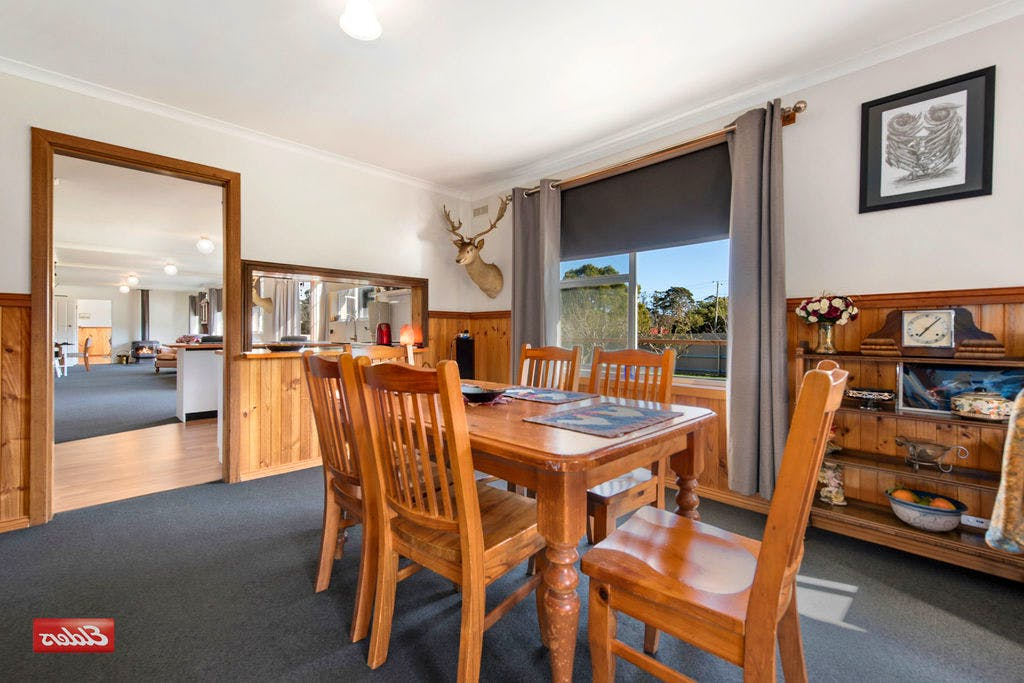 Well Liked 372 Mersey Main Road, Tarleton, Tas, 7310 – Sold (View 20 of 20)