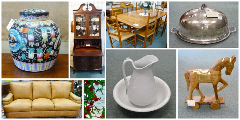 Well Liked Hood Canal 3 Piece Dining Sets With Regard To News (View 19 of 20)