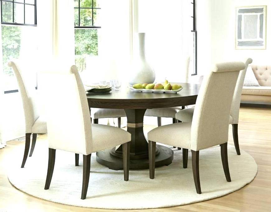 White Dining Table And Chairs John Lewis Chair Sets Unique Tables With Current John 4 Piece Dining Sets (Gallery 19 of 20)