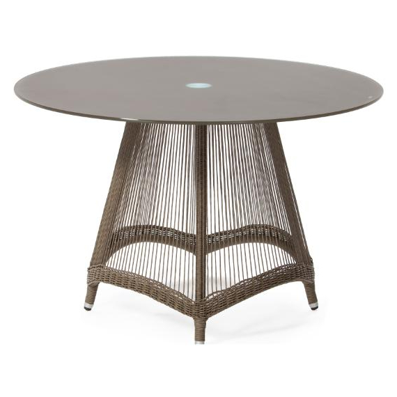 Widely Used Aria 5 Piece Dining Sets In Aria Round Dining Table – Dining – Me2Concept (Gallery 16 of 20)