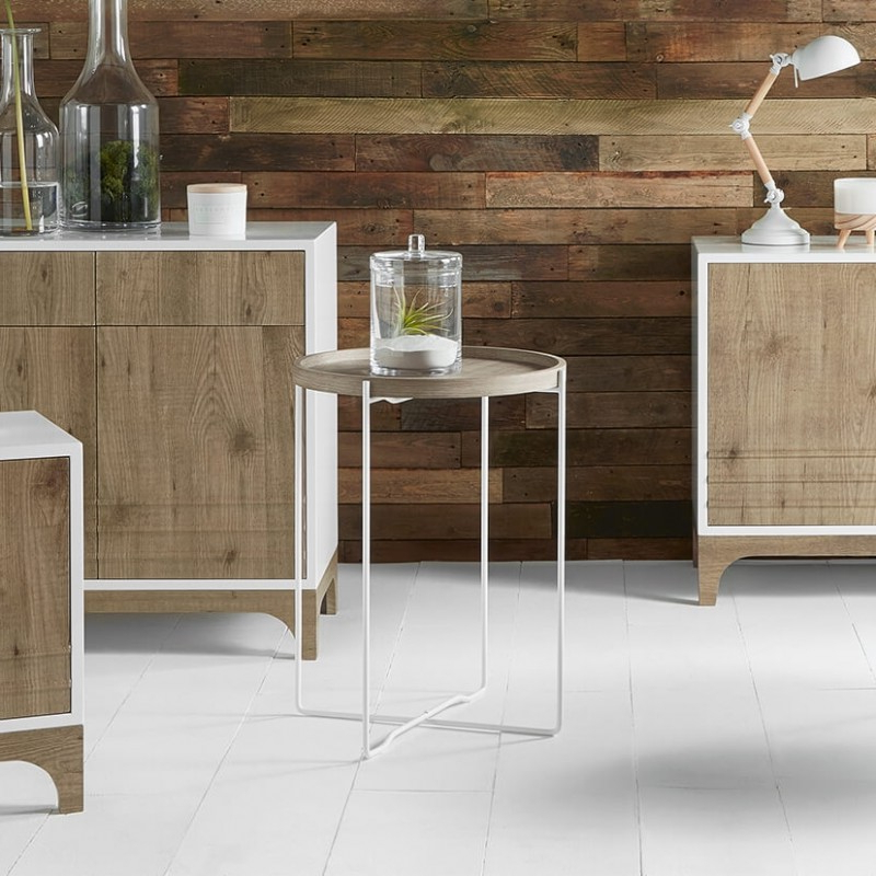 Zurleys Within Well Liked Anette 3 Piece Counter Height Dining Sets (View 16 of 20)