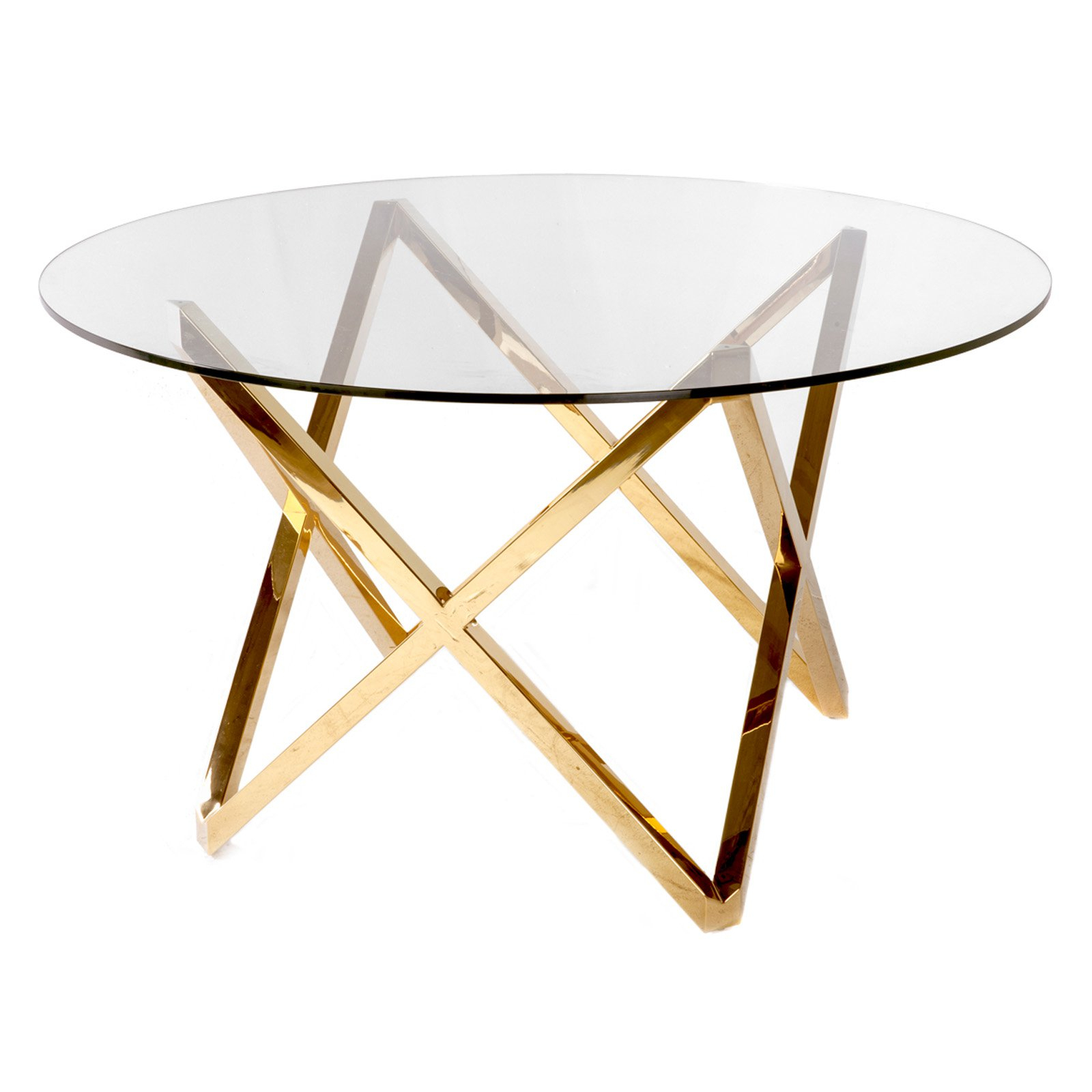 2019 Carbon Loft Fischer Brown Solid Birch And Iron Rustic Coffee Tables Regarding Control Brand Gavin End Table In  (View 1 of 20)