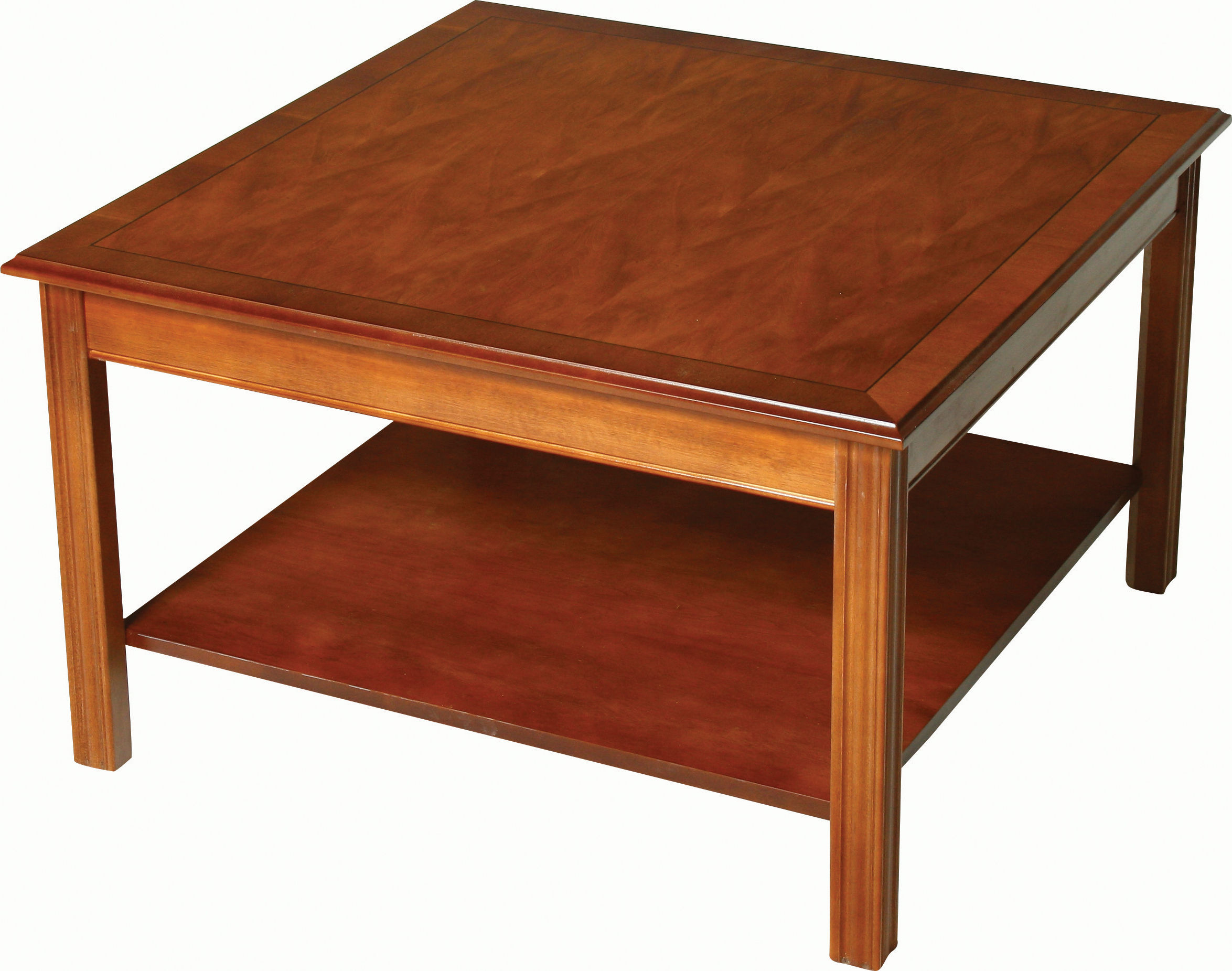 2019 Paris Natural Wood And Iron 30 Inch Square Coffee Tables In 57 30 Inch Square Coffee Table, Avenue Six Merge Black 30 (Gallery 9 of 20)