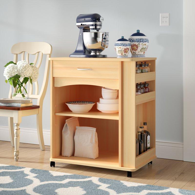 """2020 Mazon Kitchen Pantry Regarding Mazon 35"""" Kitchen Pantry (View 4 of 20)"""
