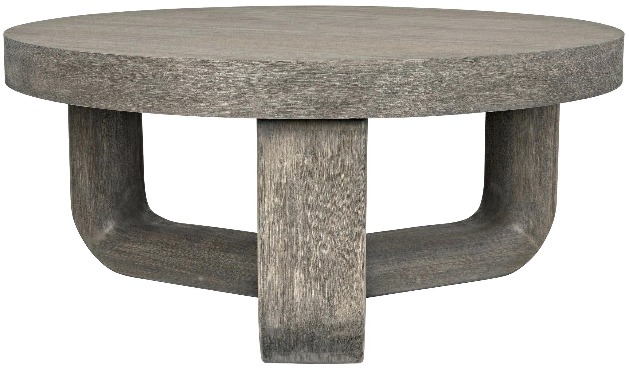 2020 Tribeca Contemporary Distressed Silver And Smoke Grey Coffee Tables In Distressed Grey Coffee Table – Theworksrec (View 1 of 20)