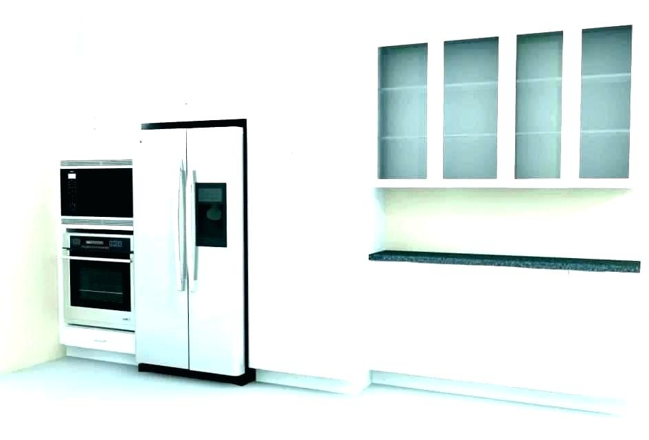 36 Inch Kitchen Pantry Cabinet – Kitchen Appliances Tips And Throughout Well Known Mazon Kitchen Pantry (Gallery 15 of 20)
