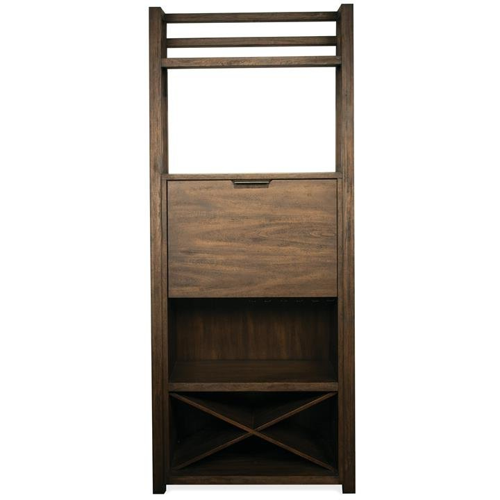 Arbyrd Bar Cabinet With Regard To Most Recently Released Arbyrd Storage Cabinet (View 17 of 20)