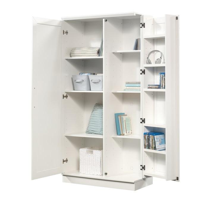 Arbyrd Storage Cabinet Pertaining To Preferred Arbyrd Storage Cabinet (View 19 of 20)