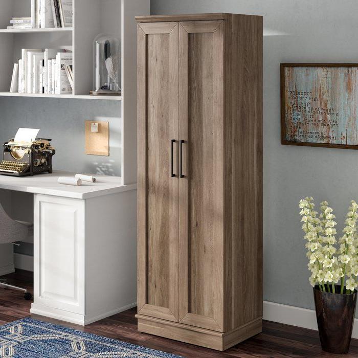 Arbyrd Storage Cabinet Regarding Trendy Hazlewood Road Storage Cabinet – Artofit (View 18 of 20)
